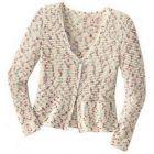 blusa-trico
