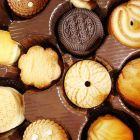 bolachas-e-biscoitos