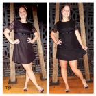 vestido20_lookinteiro220212