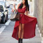 Moda primavera/verão 2012 - tendências0