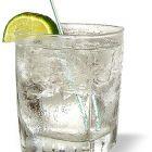 agua-tonica-diet