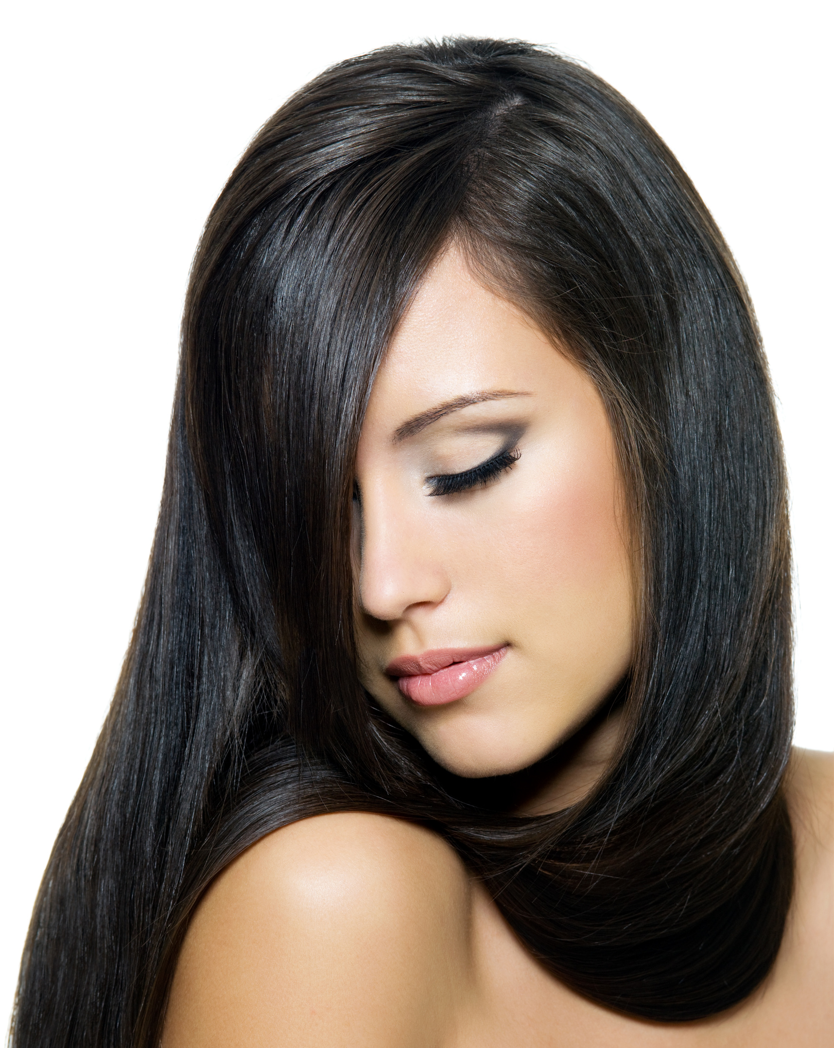 Best Shampoo For Brazilian Body Wavy Hair 20