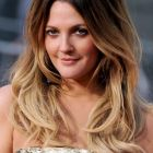 lindas-mechas-californianas