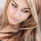 cabelos-luzes-platinadas-tendencia-2012