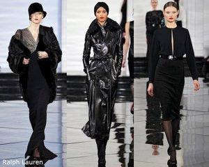 moda-outono-inverno-2012-tendencias-cores-e-fotos-13