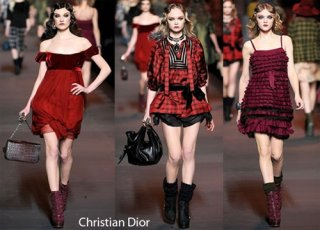 moda-outono-inverno-2012-tendencias-cores-e-fotos-6