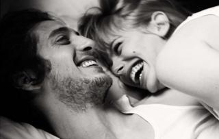 casal-rindo