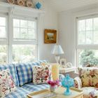 cottageDecorao Cottage - Casual Chic