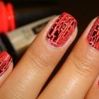 crackle1