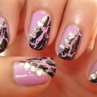 crackle4