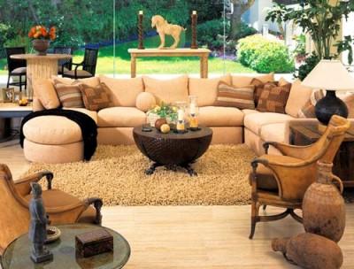 Image Result For Living Room Sofas