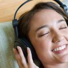 Dicas-para-acabar-com-a-insonia-escutar-musicas