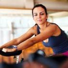 Dicas-para-acabar-com-a-insonia-exercitar