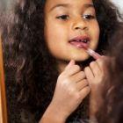 cosmetica-pra-criancas