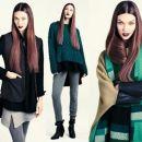 moda-outono-inverno-2012-tendencias-cores-e-fotos-1