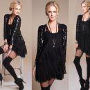 moda-outono-inverno-2012-tendencias-cores-e-fotos-10