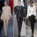moda-outono-inverno-2012-tendencias-cores-e-fotos-11