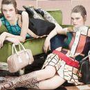 moda-outono-inverno-2012-tendencias-cores-e-fotos-12