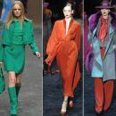 moda-outono-inverno-2012-tendencias-cores-e-fotos-14