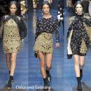 moda-outono-inverno-2012-tendencias-cores-e-fotos-15