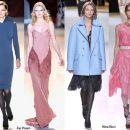 moda-outono-inverno-2012-tendencias-cores-e-fotos-16