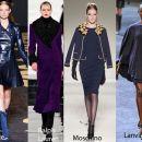 moda-outono-inverno-2012-tendencias-cores-e-fotos-17