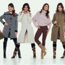 moda-outono-inverno-2012-tendencias-cores-e-fotos-18