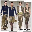 moda-outono-inverno-2012-tendencias-cores-e-fotos-19