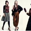moda-outono-inverno-2012-tendencias-cores-e-fotos-2