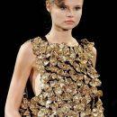 moda-outono-inverno-2012-tendencias-cores-e-fotos-20