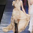 moda-outono-inverno-2012-tendencias-cores-e-fotos-21