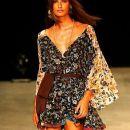 moda-outono-inverno-2012-tendencias-cores-e-fotos-22