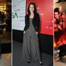 moda-outono-inverno-2012-tendencias-cores-e-fotos-24