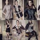 moda-outono-inverno-2012-tendencias-cores-e-fotos-25