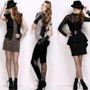 moda-outono-inverno-2012-tendencias-cores-e-fotos-26