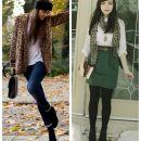 moda-outono-inverno-2012-tendencias-cores-e-fotos-27