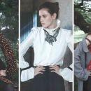 moda-outono-inverno-2012-tendencias-cores-e-fotos-28