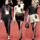 moda-outono-inverno-2012-tendencias-cores-e-fotos-29