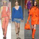 moda-outono-inverno-2012-tendencias-cores-e-fotos-3