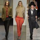 moda-outono-inverno-2012-tendencias-cores-e-fotos-30