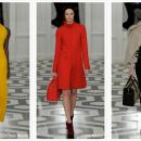 moda-outono-inverno-2012-tendencias-cores-e-fotos-31