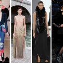 moda-outono-inverno-2012-tendencias-cores-e-fotos-32