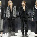 moda-outono-inverno-2012-tendencias-cores-e-fotos-33