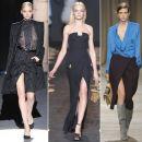 moda-outono-inverno-2012-tendencias-cores-e-fotos-4