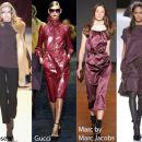 moda-outono-inverno-2012-tendencias-cores-e-fotos-5