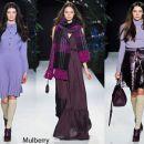 moda-outono-inverno-2012-tendencias-cores-e-fotos-7