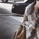 moda-outono-inverno-2012-tendencias-cores-e-fotos-8