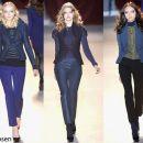 moda-outono-inverno-2012-tendencias-cores-e-fotos-9