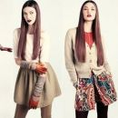 moda-outono-inverno-2012-tendencias-cores-e-fotos