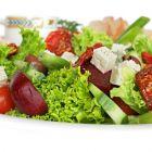 salada-de-alface